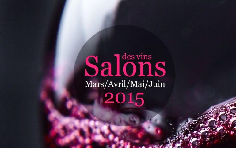 Paul Herpe - vins du Languedoc- Salons belgique luxembourg france