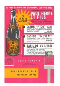 Pub 1961