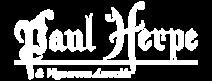 paul-herpe-vignerons-logo-footer