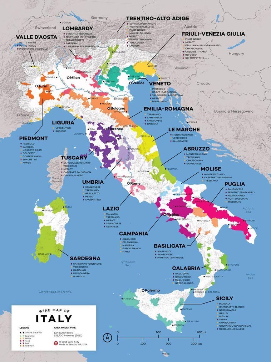 paul-herpe-vins-italiens